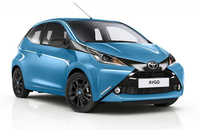 Sledeca-Toyota-Aygo-imace-iskljucivo-elektricni-pogon