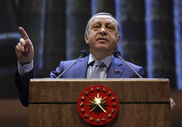 Putin-i-Erdogan-o-zajednickom-sistemu-odbrane