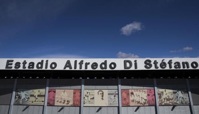 Alfredo-Di-Stefano-dobija-ulicu-u-Madridu