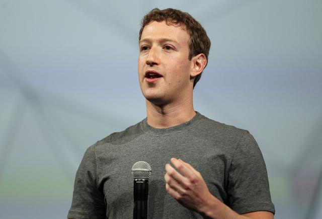 Facebook-Otpusten-urednik-vesti-algoritmi-otkrili-lazan-sadrzaj