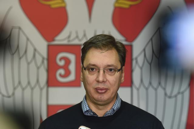 Vucic-Od-februara-ili-marta-plate-430-