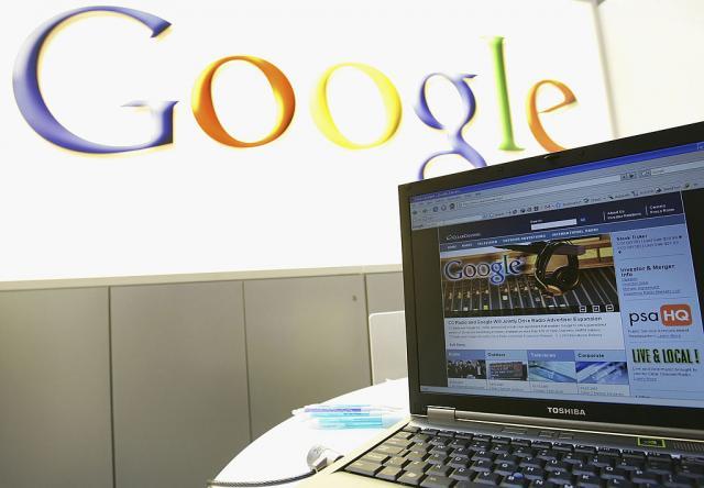 Decak-zbog-reklama-duguje-Google-u-110000-dolara