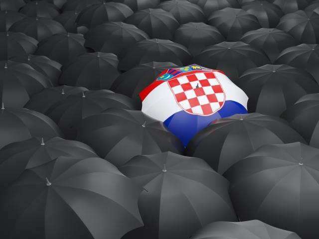 Hrvati-quotizdaliquot-Jedini-u-EU-nisu-uspeli