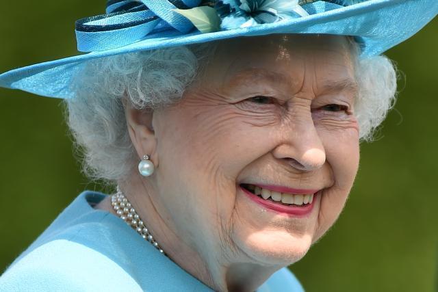Kijev-ljut-zbog-susreta-kraljice-i-ruskog-patrijarha