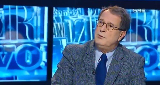 quotDjukanovic-ce-trgovati-a-opozicija-se-nece-ujedinitiquot
