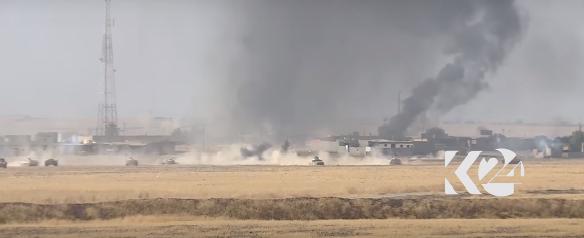 ID-uzvraca-udarac-poginulo-irackih-70-vojnika-kod-Mosula