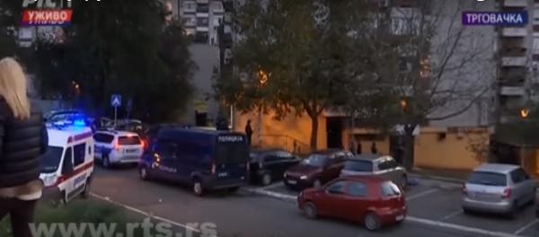 Objavljen-snimak-hapsenja-pljackasa-u-Zarkovu-VIDEO