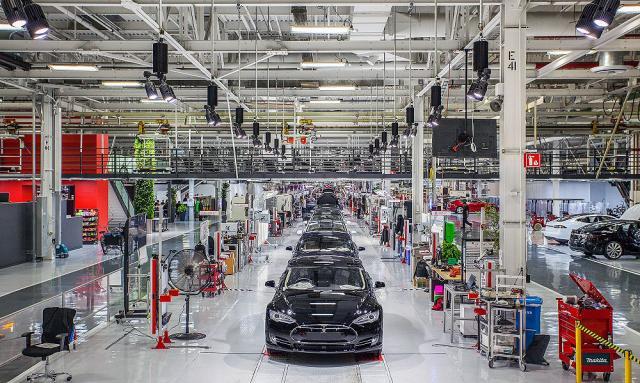 Tesla-otkriva-novi-proizvod-19-oktobra