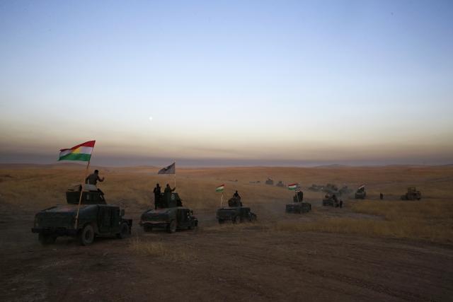 Bitka-svih-bitakaJuris-na-Mosul-situacija-konfuzna-VIDEO