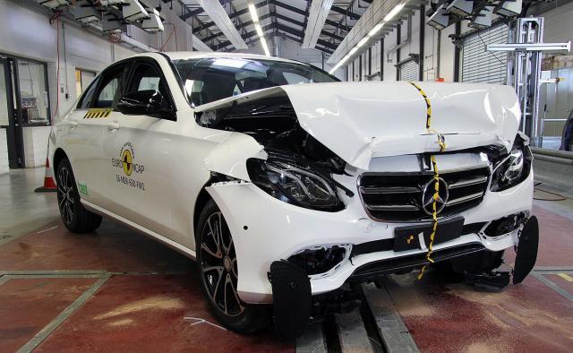 Pet-zvezdica-za-novi-Mercedes-E-klase-i-Peugeot-3008