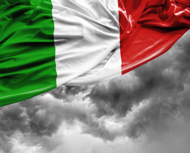 Da-li-to-Italija-bezi-od-i-nesto-sto-sluti-da-da
