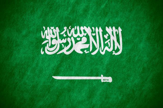 Saudijski-princ-pogubljen-u-Rijadu-zbog-ubistva