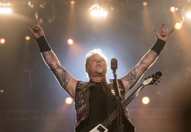 Pogled-na-otkazanu-Metallica-igru