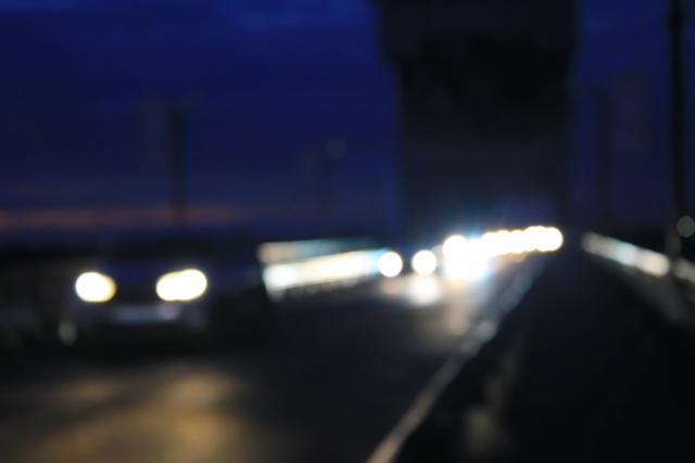 Zasto-je-mrkli-mrak-na-ulicama-Beograda
