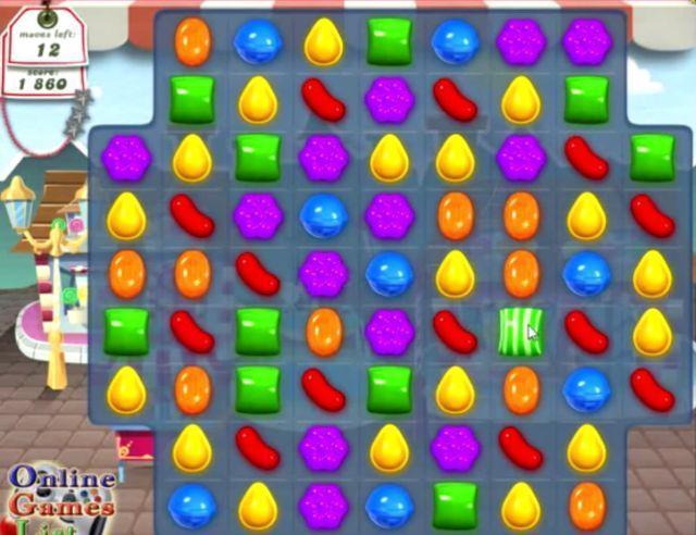 Candy-Crush-dolazi-na-male-ekrane