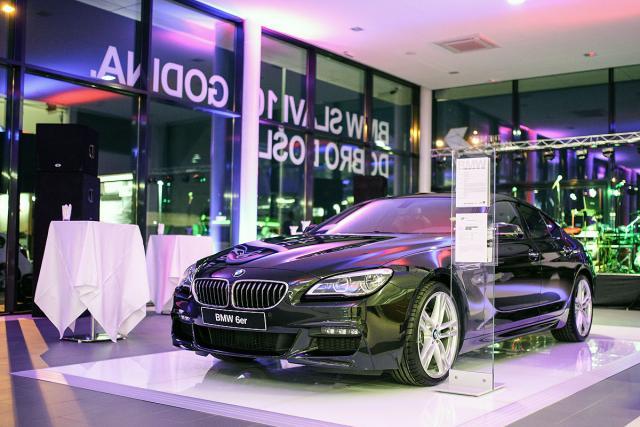 Novi-BMW-servisni-centar-u-Nisu