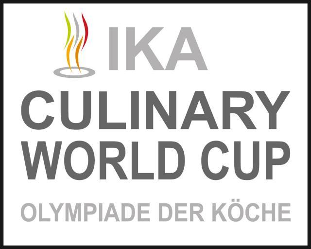 Srbi-se-takmice-za-medalju-na-kulinarskoj-Olimpijadi-u-Erfurtu