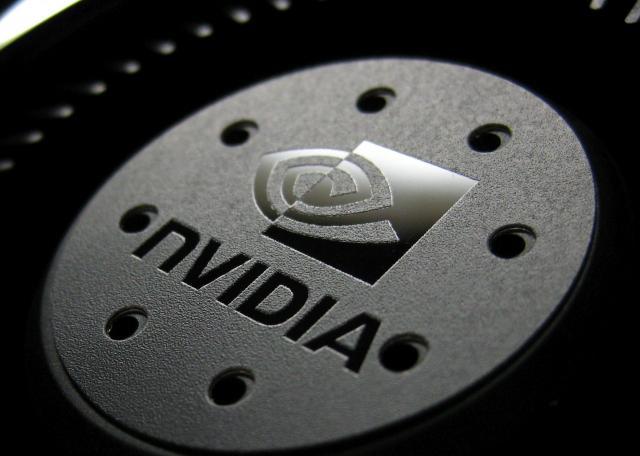 Nvidia-zvanicno-najavila-GTX-1050-i-1050Ti-graficke-kartice