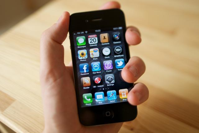 iPhone-4-uskoro-odlazi-u-istoriju