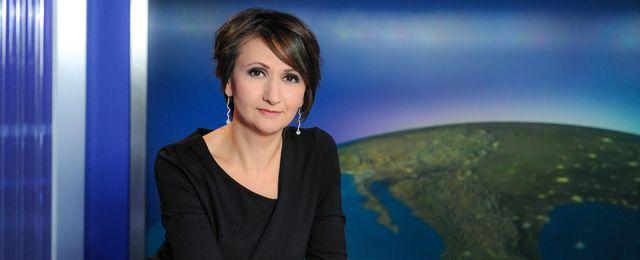 Kažiprst u vestima u 16h