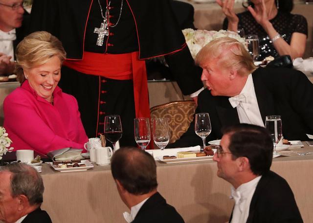 Tramp-Hilari-Rekla-si-da-gubitnik-treba-da-prihvati-ishod