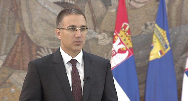 Stefanovic-Interpolu-Albanija-se-mesa-u-suverenitet-SRB
