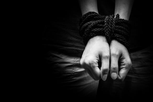 Sta-pise-u-novom-Zakonu-o-sprecavanju-nasilja-u-porodici