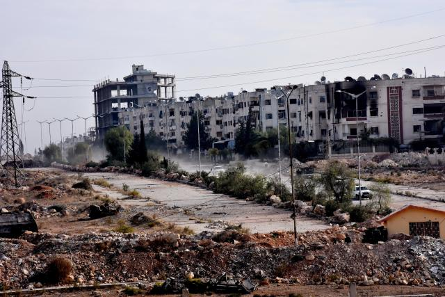 Pao-kljucni-deo-Alepa-velika-ofanziva-sirijske-vojske