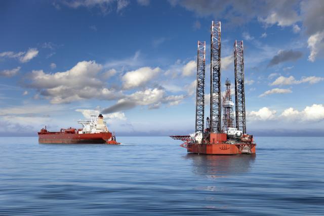 Konacno-dogovor-Nafta-nece-potopiti-svet
