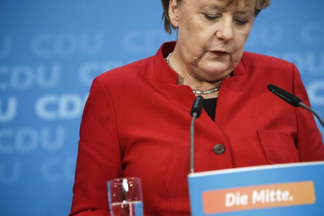 Merkelova-Ne-postoji-garancija-vecnosti-sa-SAD