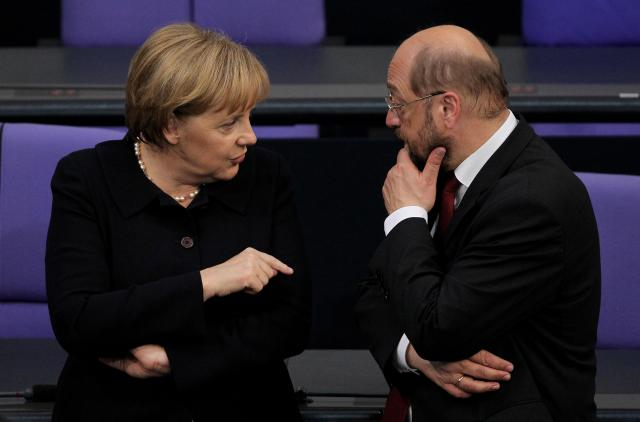Sulc-napusta-Brisel-ide-u-Berlin-na-megdan-Merkelovoj