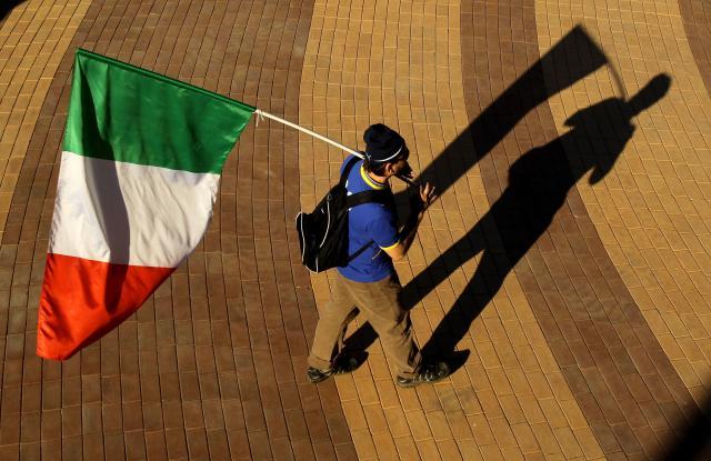 Italijanska-desnica-quotNequot-na-referendumu-bice-samar-Evropi