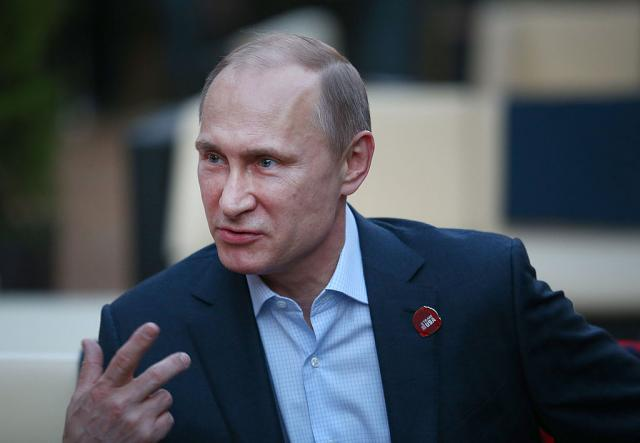 Putin-Casovi-Hladnog-rata-su-uzaludni
