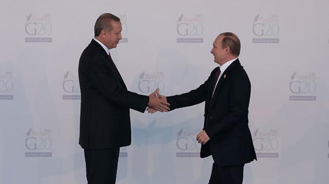 Erdogan-quotna-raportuquot-kod-Putina-zbog-izjave-o-Asadu