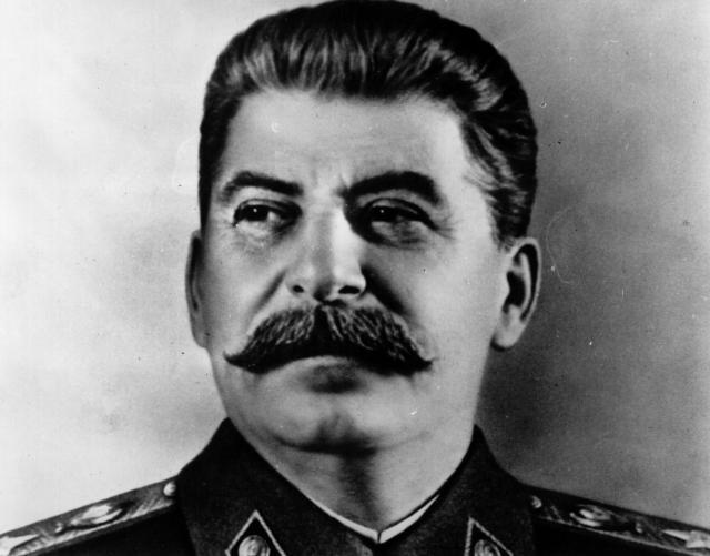 40000-Staljinovih-agenata-o-kojima-Kremlj-nece-da-prica