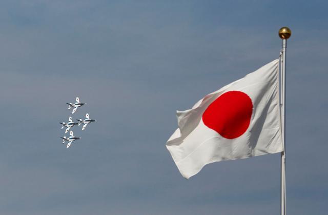 Rusija-rasporedila-raketne-sisteme-Japan-se-buni