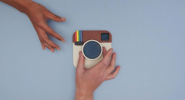 Nova-opcija-na-Instagramu-uplasila-one-koji-vole-da-quotspijunirajuquot