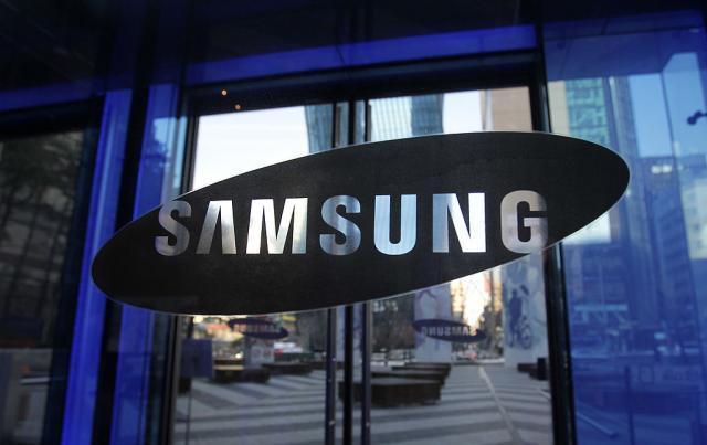 Samsung-patentirao-OLED-savitljive-ekrane-otporne-na-pucanje