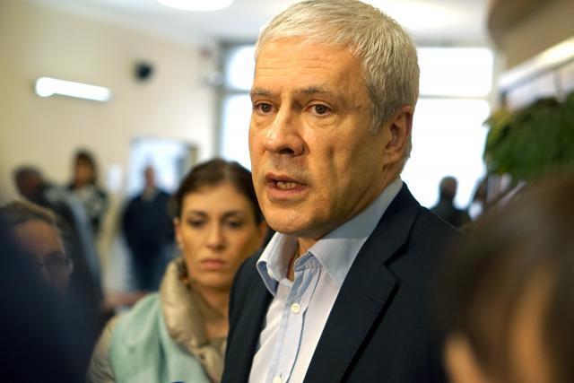 Tadic-Opozicija-treba-da-ima-jednog-zajednickog-kandidata