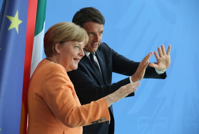 DW-Evropa-pred-novom-dramom-Renci-pada-zbog-referenduma