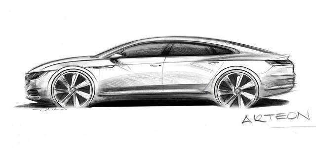 Naslednik-Volkswagena-CC-je-Arteon-i-stize-u-martu