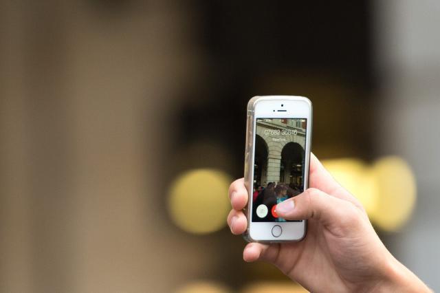 Mali-trik-za-oslobadjanje-velike-memorije-na-vasem-iPhoneu