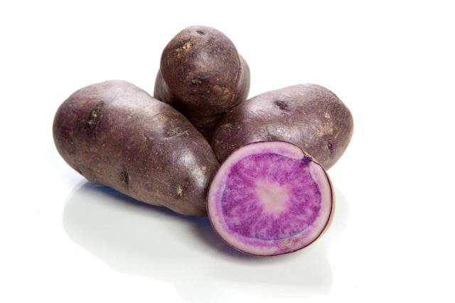 Ljubicasti-krompir-osvaja-Srbiju