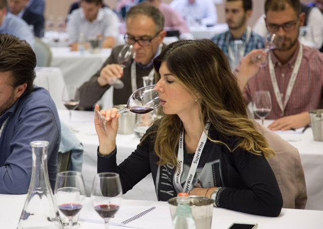 Wine-Point-Master-of-Wine-seminar