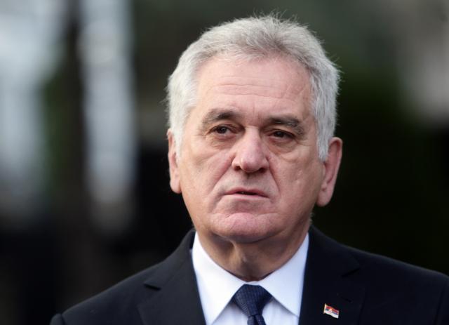Nikolic-I-EU-i-RUS-ljute-na-Srbiju-znaci-da-smo-u-pravu