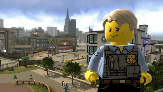 Jedna-od-prvih-Nintendo-Switch-igara-je-Lego-avantura