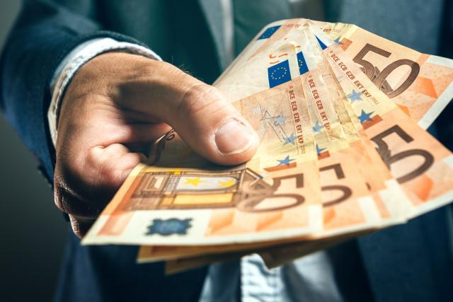 4-najvece-greske-kada-pregovarate-o-plati
