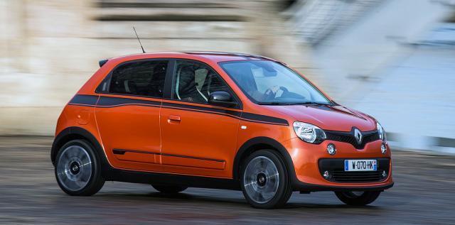 Galerija-Renault-Twingo-GT