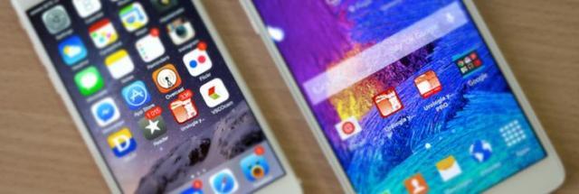 Burna-rasprava-na-Appleovom-sajtu-iOS-1011-pravi-probleme