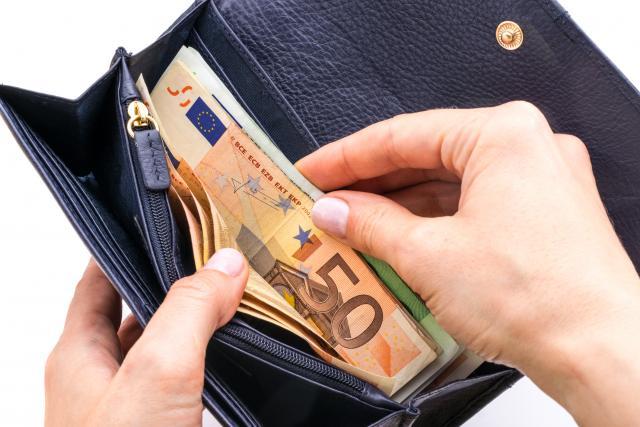 I-komsije-reciprocno-bar-75-EUR-za-dan